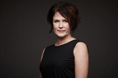 Anne Lepik